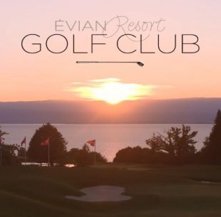 Golf Club d'Evian