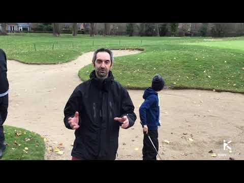 ègles 2019 : Bunker, retirer les détritus